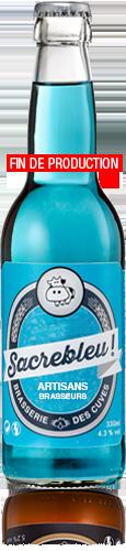 biere-bleu-sassenage-bouteile-33cl