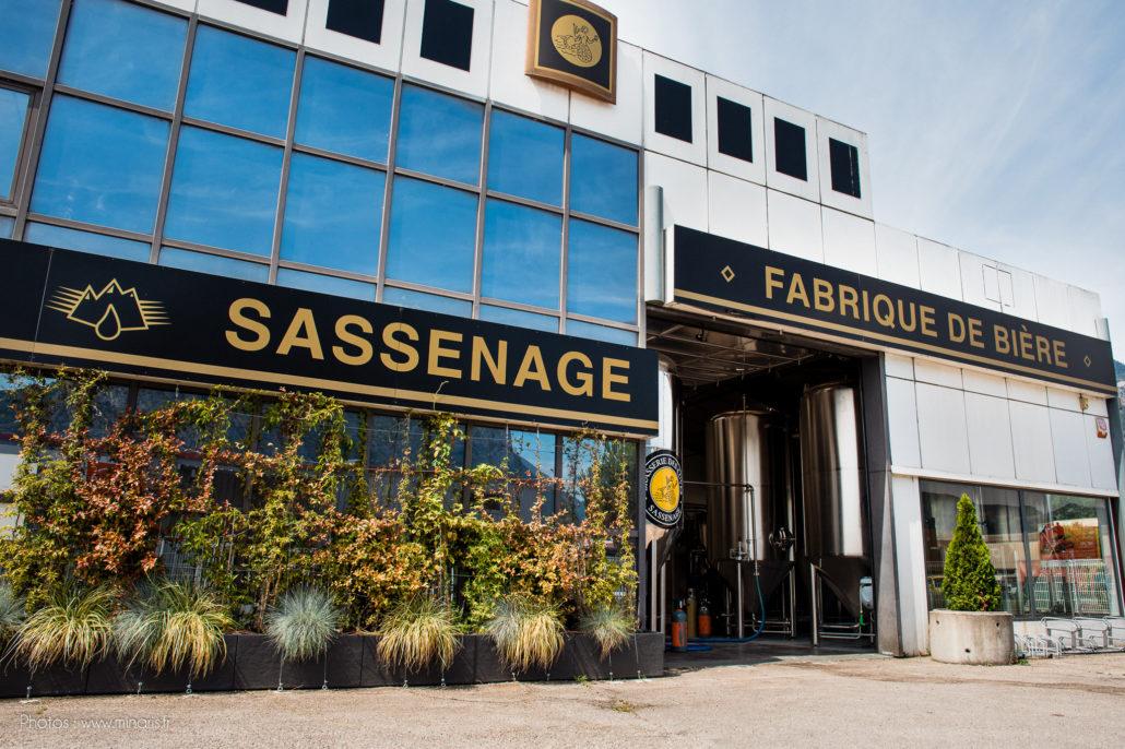 siege-fabrique-biere-de-sassenage